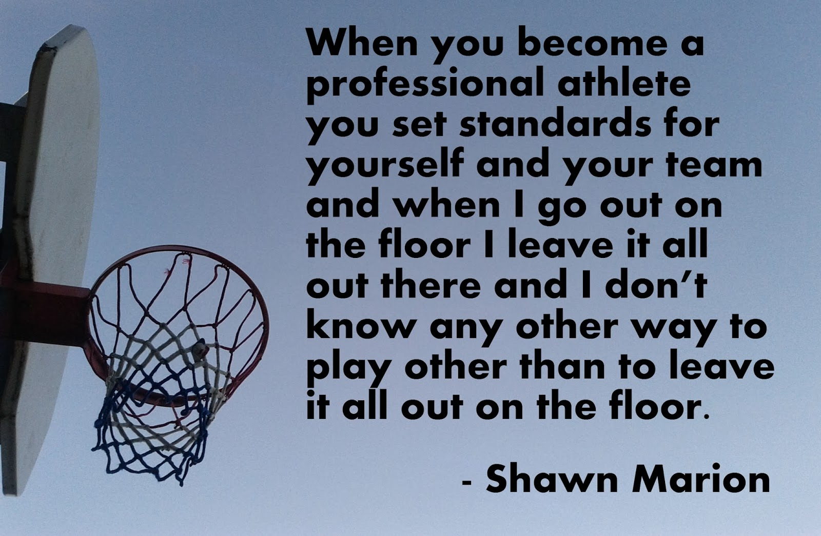 Basketball Inspirational Quotes Motivational Nba Basketball Quotes With Pictures And Images