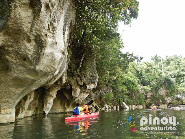 Best Things To Do in Basey Samar Philippines