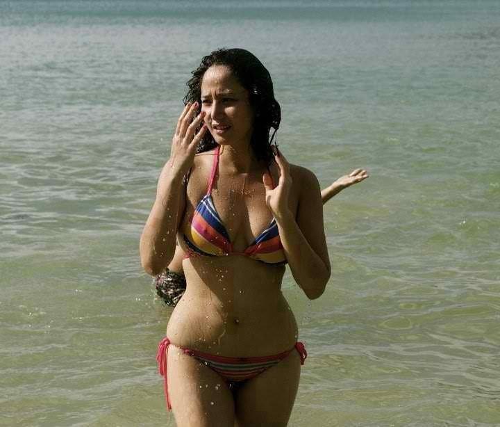 katrina halili sexy bikini pics 01