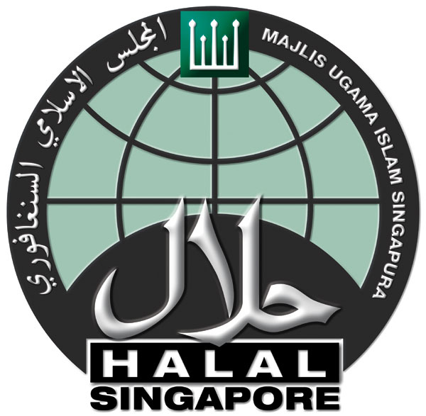 naputro tempat makan halal di singapura