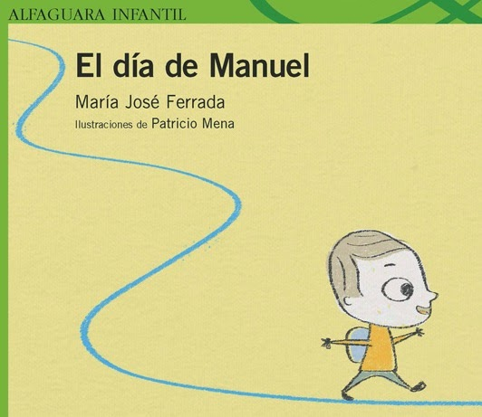 http://www.santillana.cl/lij/wp-content/themes/duplex/pictos/index.html#page/1