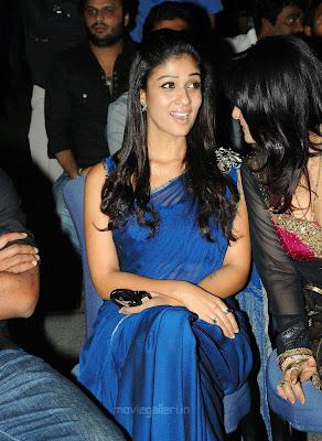 Nayanthara letast photos
