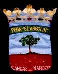 since 1930