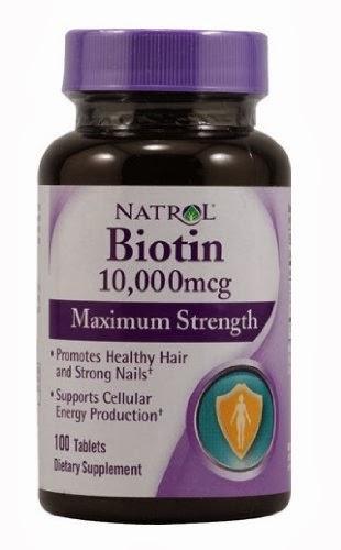 Foods To Regrow Hair Naturally