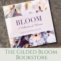 BLOOM:  A Collection of Flowers