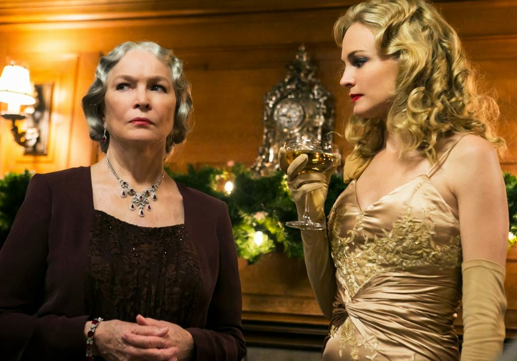 flowers in the attic 2014 ellen burstyn heather graham