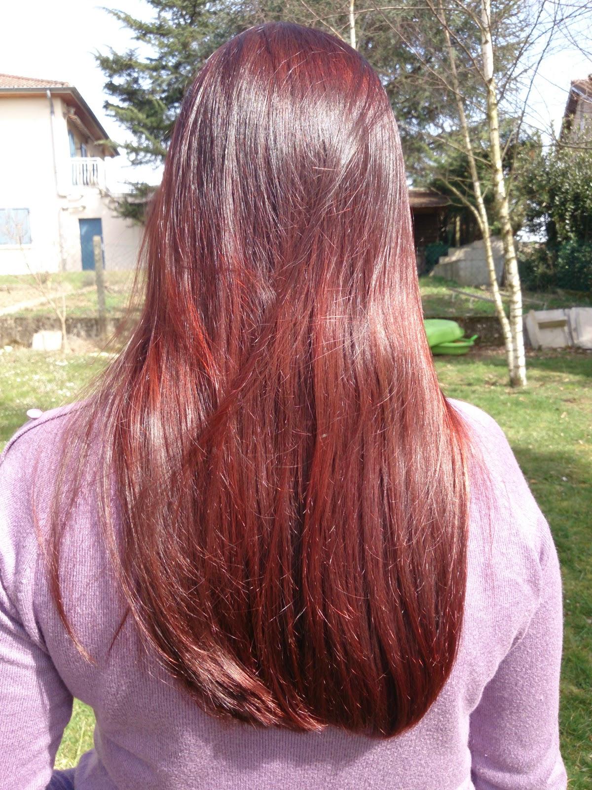 si vous avez plus de questions ou pour toute autre raison nhsitez pas me laisser un commentaire - Perte De Cheveux Aprs Coloration