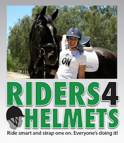 Riders4Helmets