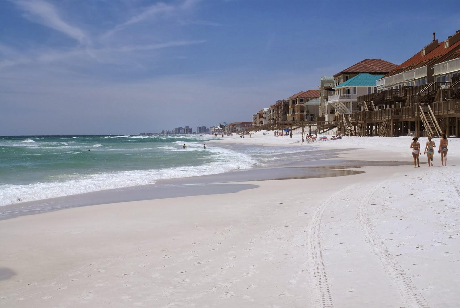 Fort Walton Beach, Florida, United States
