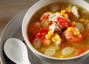 resep-masakan-binte-biluhuta-khas-gorontalo