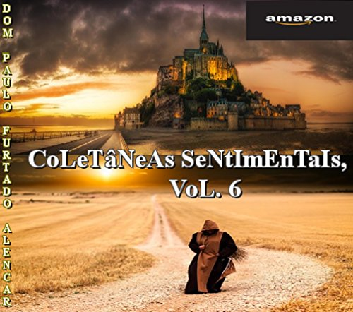 Coletâneas Sentimentais, vol. 6