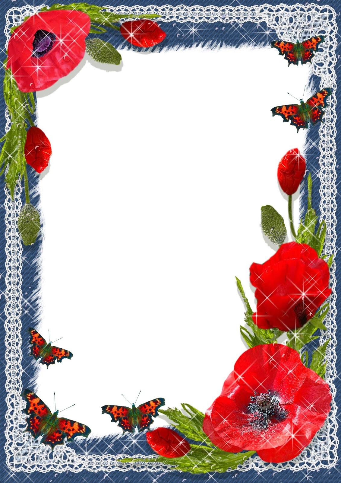 Цветы разврата flores de perversion 2005 29 фотография