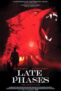 ver Late Phases (2014)