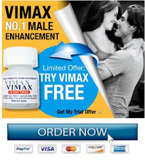 vimax free trial is a powerful natural herbal male enhancement pills