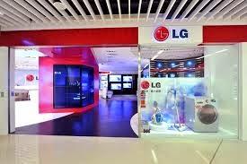 Lowongan Kerja PT. LG Electronics Indonesia cabang Makassar