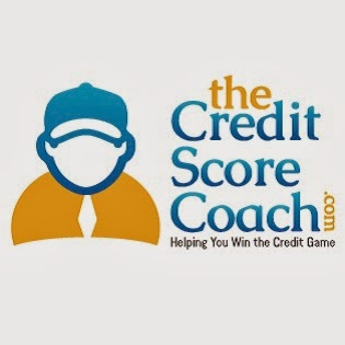 Interested in Restoring Your Credit Scores?