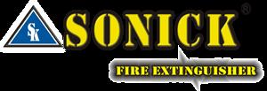 Alat Pemadam api murah