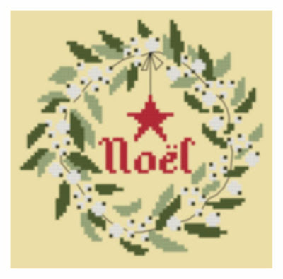 SAL de Noel 2019