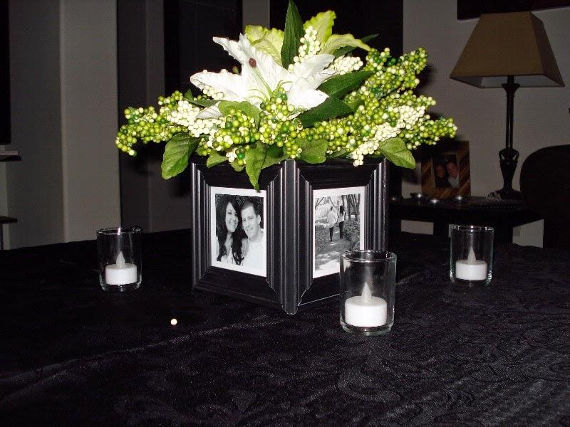 Cheap wedding centerpieces wedding decor ideas awesome diy wedding centerpieces cheap gallery style and ideas rewordio junglespirit Image collections
