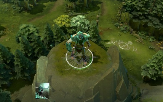 dota 2 dirge the undying guide strategy builds dota 2 throne