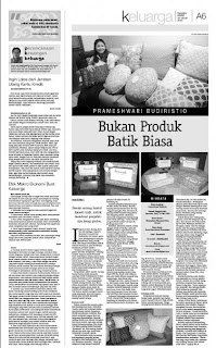 Republika January 2010