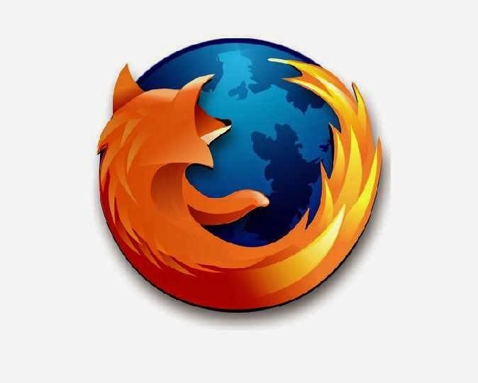 Download Mozilla Firefox 35.0 Beta 8 Offline Installer Terbaru 2015