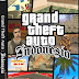 Download Game PC GTA Extreme Indonesia v6 Terbaru