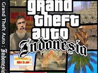 GTA Extreme Indonesia v6 Terbaru