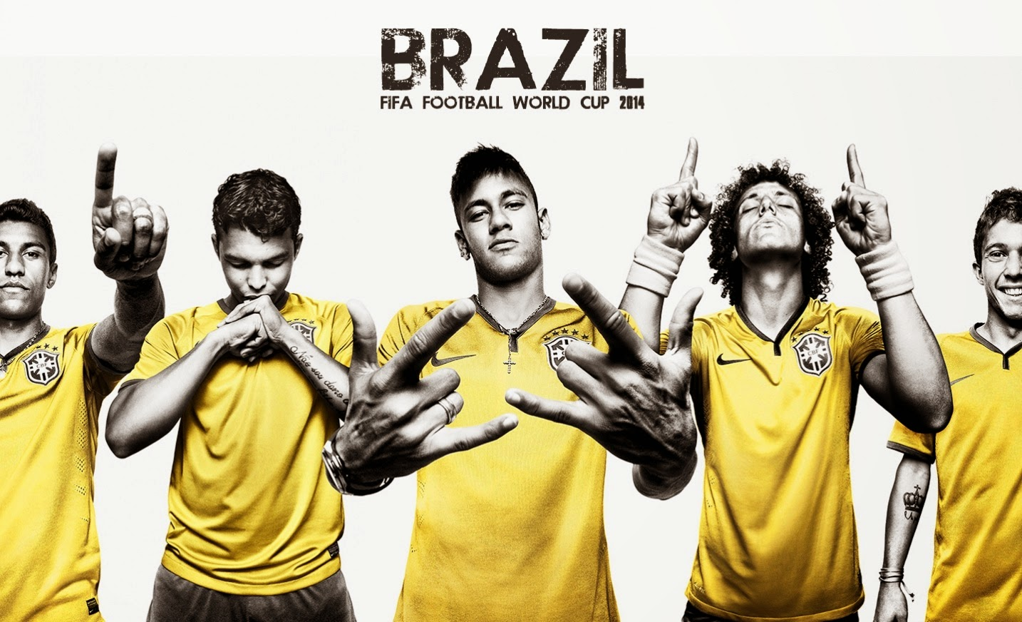words celebrities wallpapers: check out neymar jr fifa world cup