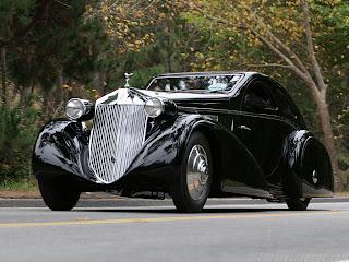 http://3.bp.blogspot.com/-ThGt_OEDNYo/UFSbI7O7QVI/AAAAAAAB7P0/5_Rd2hqlD3M/s1600/Rolls-Royce-Phantom-I-Jonckheere-Coupe_3.jpg