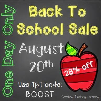 http://www.teacherspayteachers.com/Store/Ramona-Recommends
