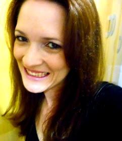 É Sou Eu!