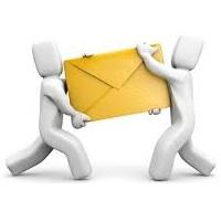 Encaminhamento de e-mail no Exchange 2013 / Exchange Online [ Configurando através do EAC ou Powershell ]