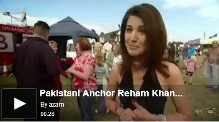 http://funkidos.com/videos-collection/mix-videos/reham-khan-dancing-in-uk