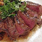 Steak of the week