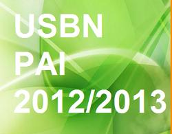 Kisi-Kisi Soal USBN PAI 2013 SD, SMP, SMA, SMK