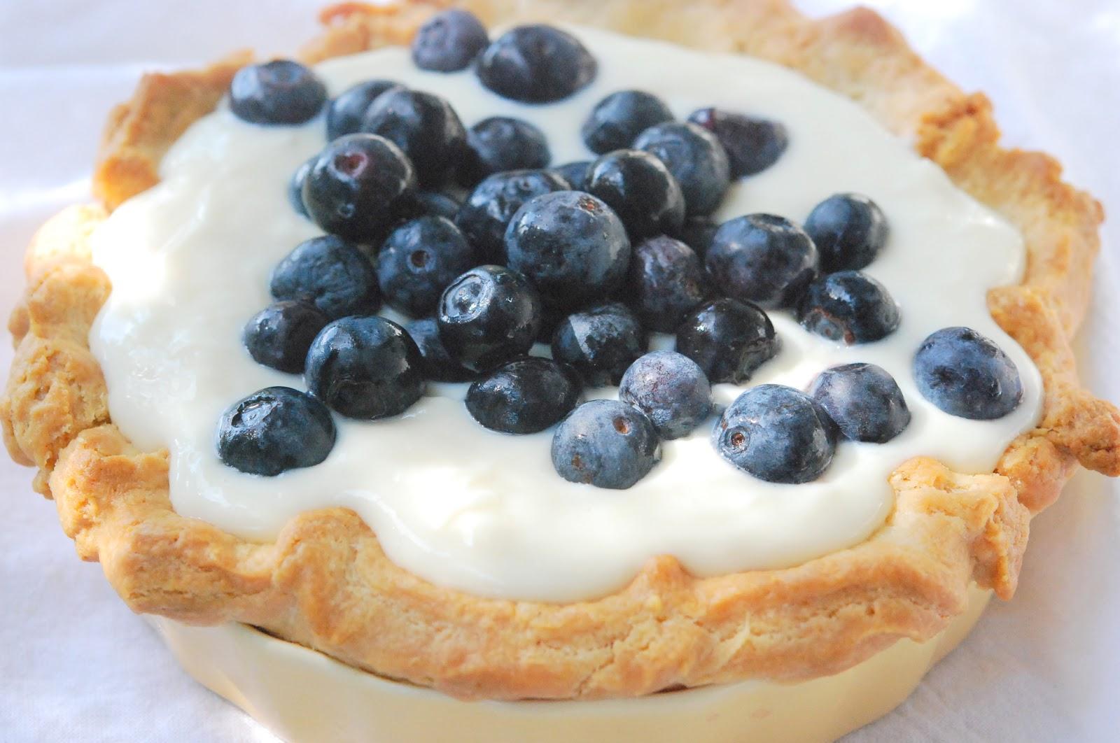 ... lemon tart lemon yogurt snack cake prev reece s peanut butter no bake