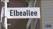 ELBEALLEE in SENNESTADT