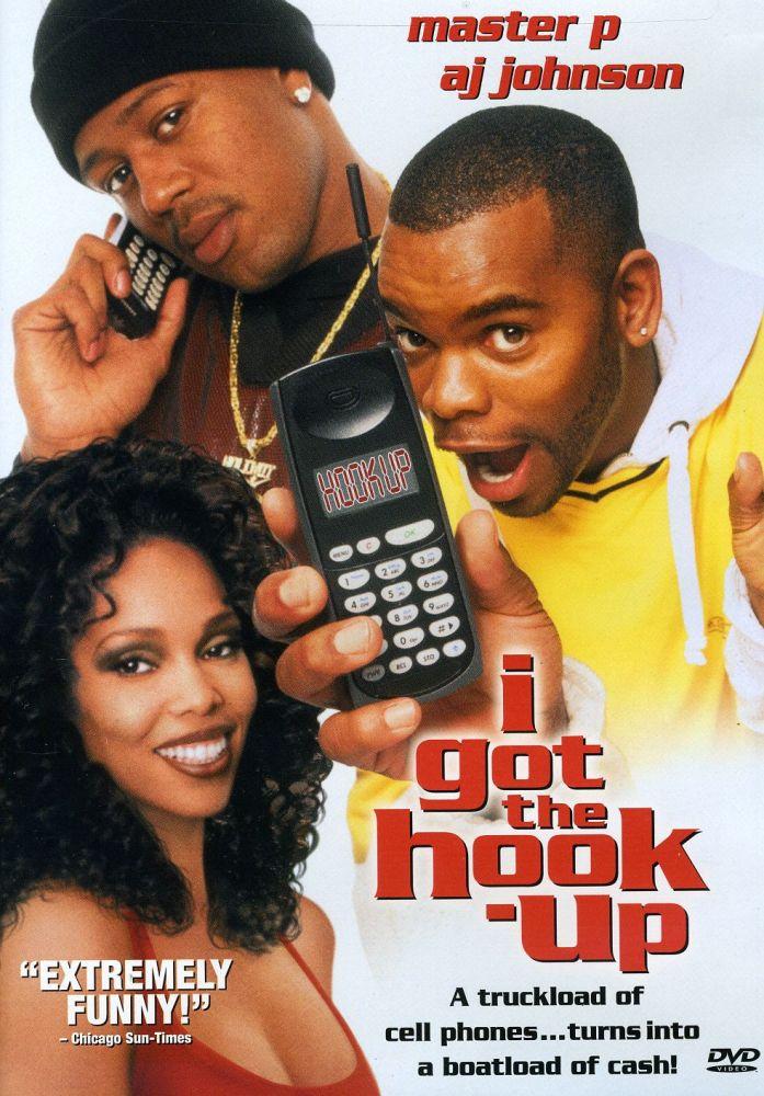 """hook up em ingls Hook up (b) – reunir-se com/ entrar em contato/ encontrar alguém (vb) hook up também significa """"reunir-se com"""", """"encontrar""""."""