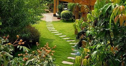 store direct usine cr ations du jardin. Black Bedroom Furniture Sets. Home Design Ideas