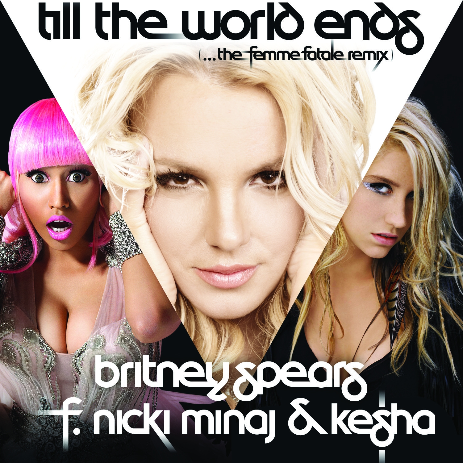 http://3.bp.blogspot.com/-ThPsBvJqoTg/TepArmUESRI/AAAAAAAAAYg/iBeYUodkVJM/s1600/Britney-Spears-Till-The-World-Ends-The-Femme-Fatale-Remix-feat.-Nicki-Minaj-Keha-Official-Single-Cover.jpg