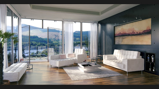 how to create a terrarium plan in 3ds