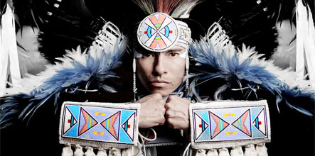https://www.facebook.com/Supamanhiphop/