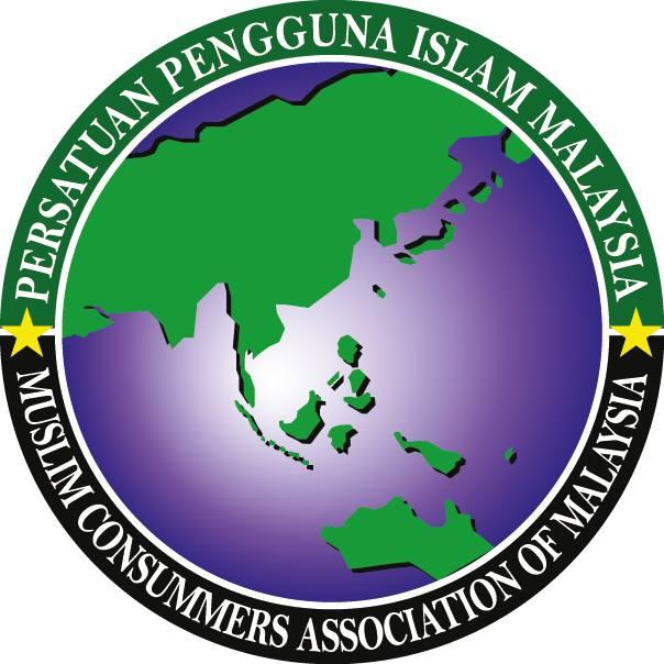 Persatuan Pengguna Islam Malaysia