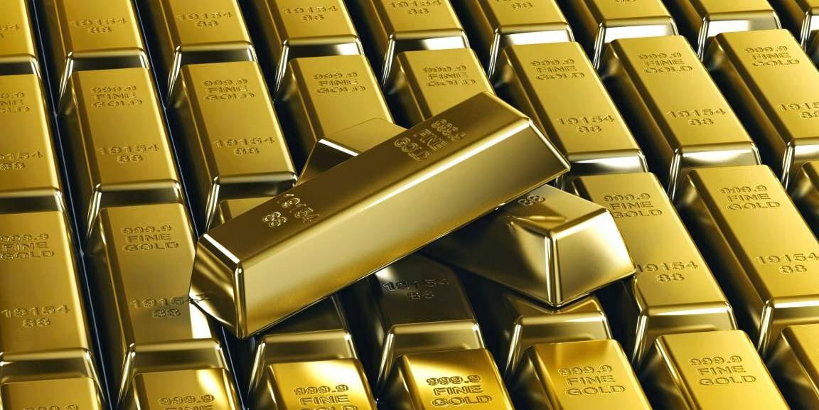 Valor oro y Derecho civil