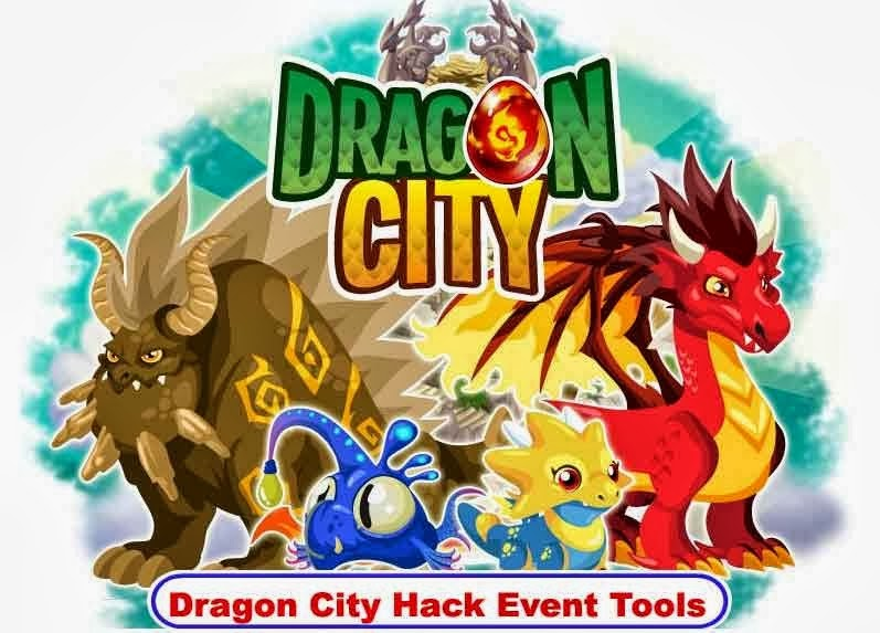 Cheat Dragon City, Dragon City, CheatDragonCity, DragonCity, Cheat