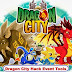 Cheat Dragon City Event Tools Update Free