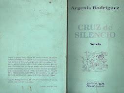 CRUZ DE SILENCIO