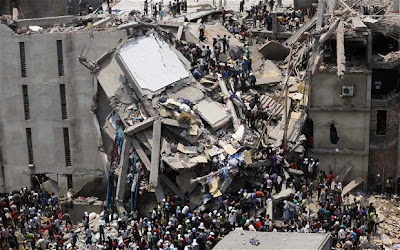 http://www.telegraph.co.uk/news/worldnews/asia/bangladesh/10622386/A-year-after-deadly-factory-collapse-Bangladeshs-garment-workers-still-suffer-abuses.html