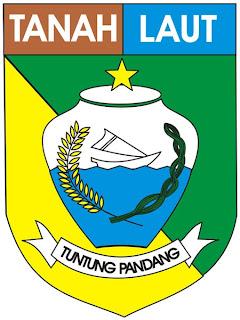 formasi cpns untuk kabupaten tanah laut
